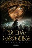 Dcera čarodějky - Lene Kaaberbol