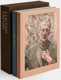 Lucian Freud - Mark Holborn,  Martin Gayford, ...
