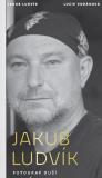 Jakub Ludvík - Fotograf duší - Jakub Ludvík, ...