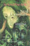 Krajina snů - Neil Gaiman