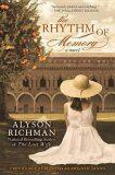 The Rhythm of Memory - Richmanová Alyson