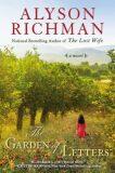 The Garden of Letters - Richmanová Alyson