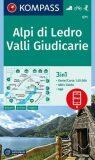 Alpi di Ledro 071 NKOM 1:35T - Marco Polo