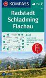 Radstadt, Schladming, Flachau  31  NKOM - Marco Polo
