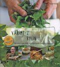 Vaříme z divokých bylin - Becker Peter, Wilhelmi Claudie