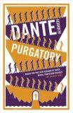 Purgatory - Dante Alighieri