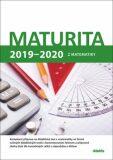 Maturita 2019-2020 z matematiky - Dana Gazárková