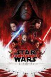 Star Wars - Last Jedi 61 x 91,5 cm - Pyramid