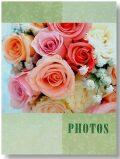 Fotoalbum - Wedding Bouqet růže -
