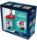 Dárkový set Malá mořská víla - MagicBox
