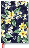 Zápisník Aloha Akahai - A6 -
