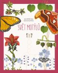 Svět motýlů - Rita Mabel Schiavo