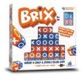 Brix - ADC Blackfire,Blue Orange