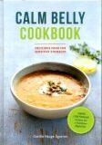 Calm belly cookbook - Cecilie Ågotnes