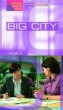 Big City: Student's Book Level 2 - Tom Hutchinson, ...