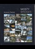 Mosty / Bridges - Zdeněk Müller, ...