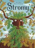 Stromy - Piotr Socha, ...
