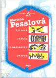 Vybrané okruhy z mechaniky pohrom - Marisha Pesslová