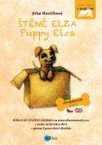 Štěně Elza Puppy Elza - Jitka Slavíčková