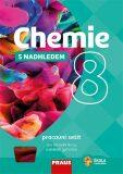 Chemie 8 s nadhledem 2v1 - Jiří Škoda, Pavel Doulík