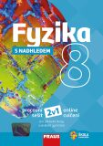Fyzika 8 s nadhledem 2v1 - Miroslav Randa