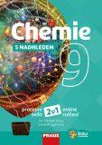 Chemie 9 s nadhledem  2v1 - Jiří Škoda, Pavel Doulík