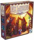 Ex Libris - REXhry