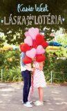 Láska nie je lotéria - Kasie Westová