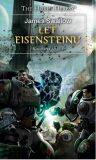 Warhammer 40 000 Let Eisensteinu - James Swallow