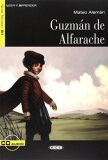Guzmán de Alfarache - Black Cat