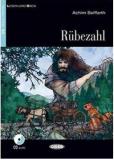 Rübezahl - Achim Seiffarth