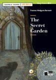 The Secret Garden - ...