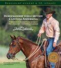 Horsemanship podle metody Clintona Andersona - Vybudování respektu a kontroly pro anglické i westernové jezdce - Anderson Clinton