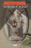 Deadpool Prvotní hřích - Brian Posehn, Lucas Koblish
