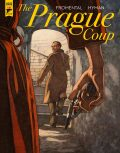 Prague Coup - Fromental Jean-Luc