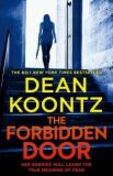 The Forbidden Door - Dean Koontz