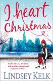 I Heart Christmas - Lindsey Kelková