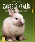 Zakrslý králík - Gabriele Linke-Grün