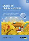 Čtyři roční období – PODZIM - Markéta Kubecová, ...