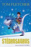 Štědrosaurus - Tom Fletcher
