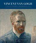 Vincent van Gogh - Cristina Sirigatti