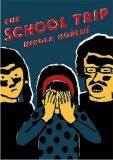 The School Trip - Nikola Hoření
