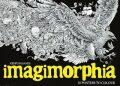 Imagimorphia - Rosanes Kerby