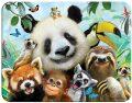 3D MAGNET-Zoo Selfie - TRIGO CZ