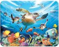 3D MAGNET-Mořské želvy - TRIGO CZ