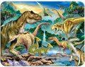 3D MAGNET-Dinosauři - TRIGO CZ