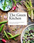 The Green Kitchen: Lahodná a zdravá vegetariánská jídla pro každý den - David Frenkiel, Luise Vindahl