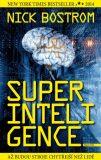 Superinteligence - Nick Bostrom