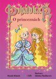 Pohádkář - O princeznách - Hynek Klimek, ...