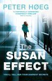 Susan Effect - Peter Hoeg